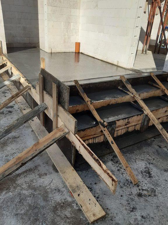 Firma budowlana Gdynia 33