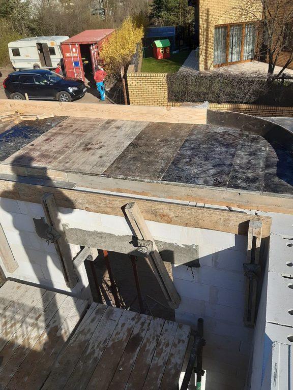 Firma budowlana Gdynia 37