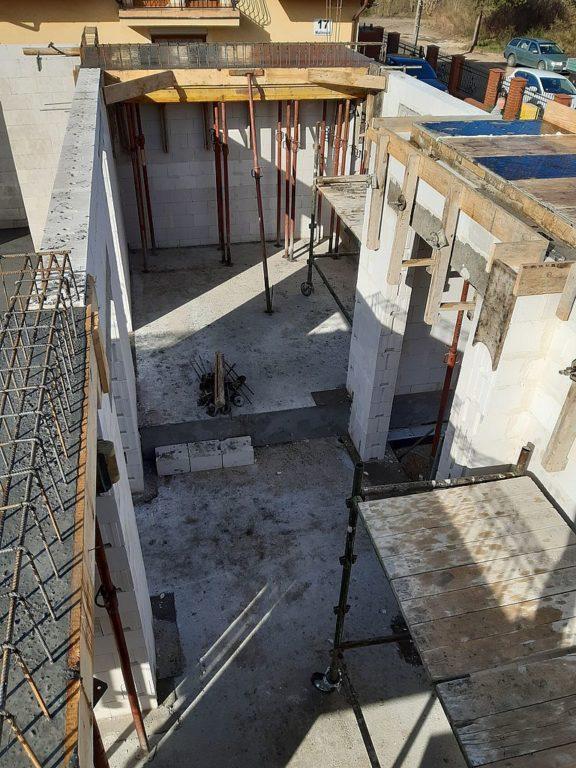 Firma budowlana Gdynia 38