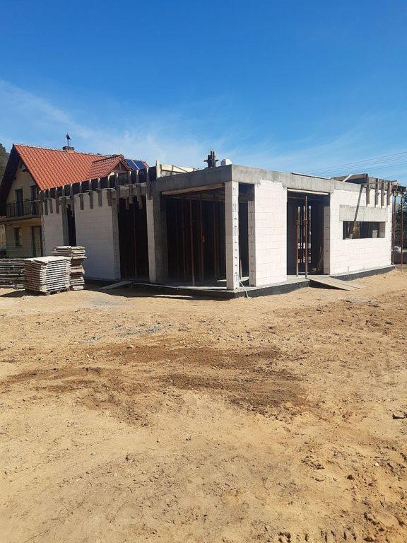 Firma budowlana Gdynia 57