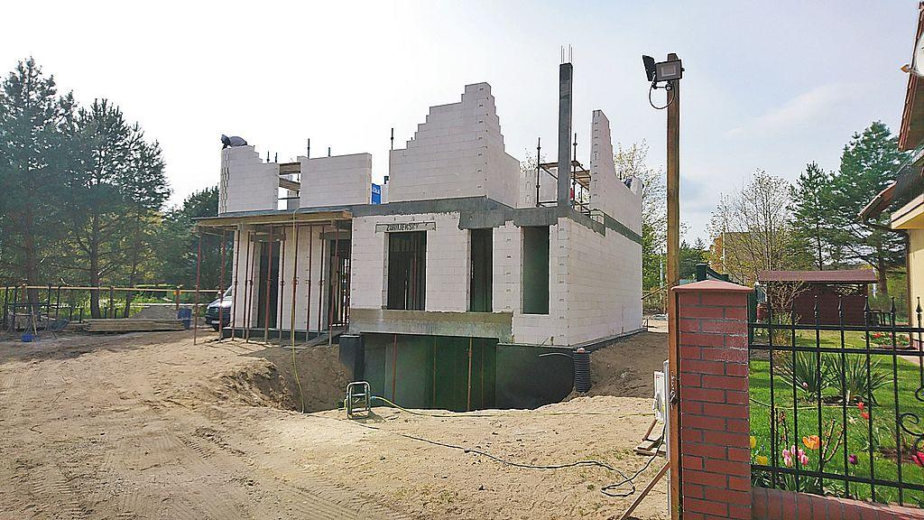 Firma budowlana Gdynia 58