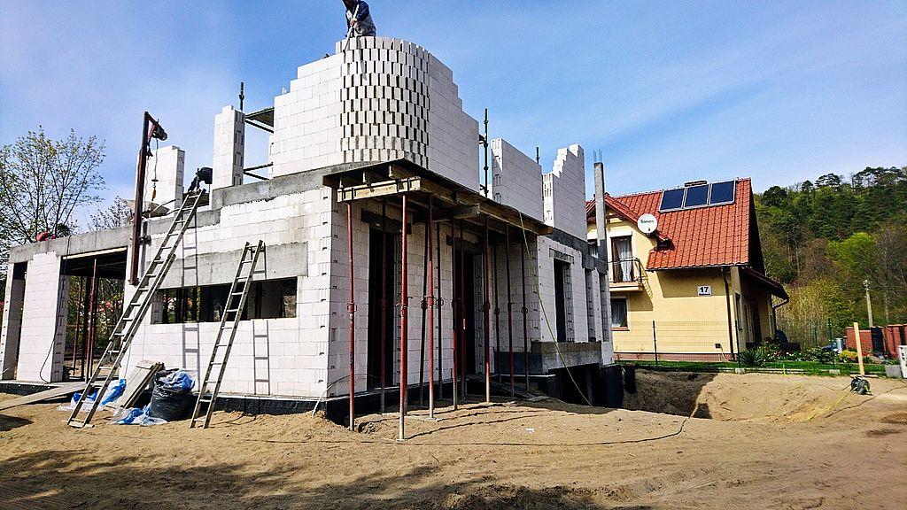 Firma budowlana Gdynia 59