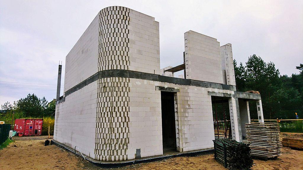 Firma budowlana Gdynia 60