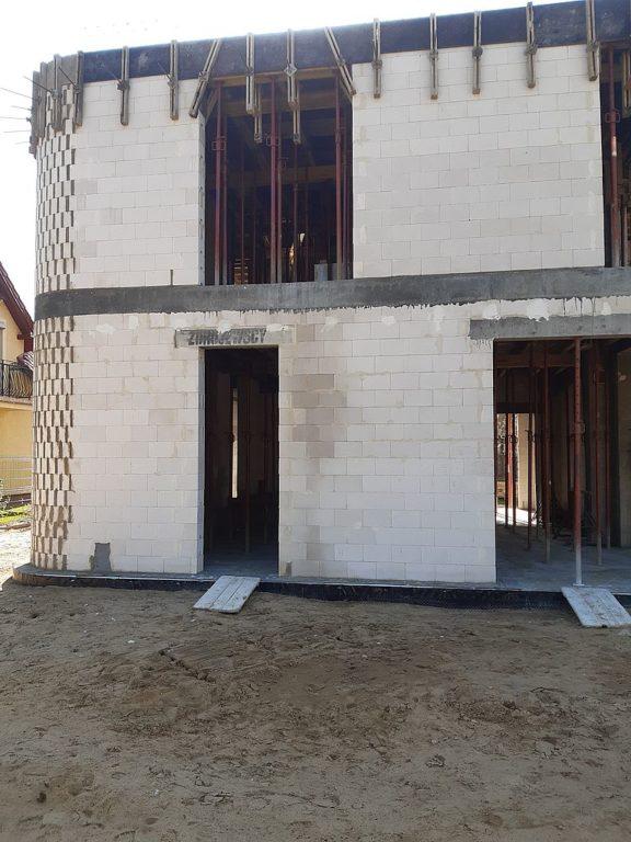 Firma budowlana Gdynia 64