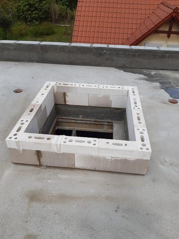 Firma budowlana Gdynia 81