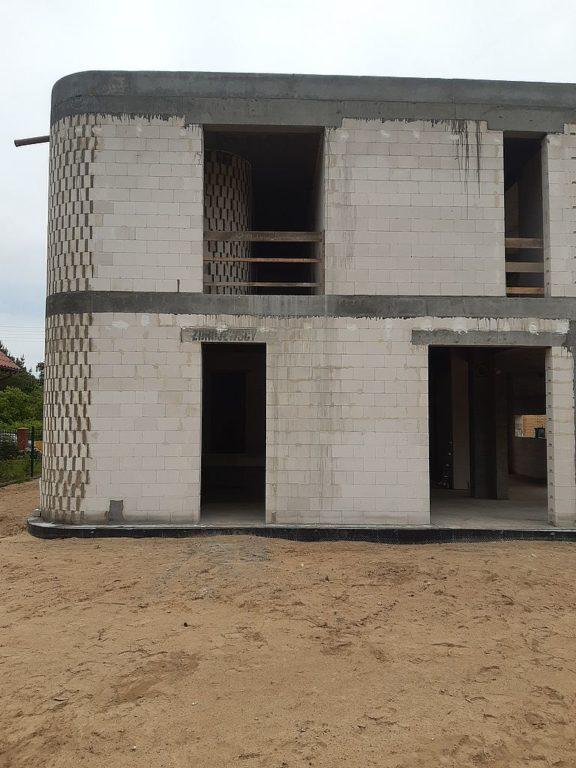 Firma budowlana Gdynia 83