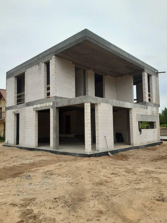 Firma budowlana Gdynia 84