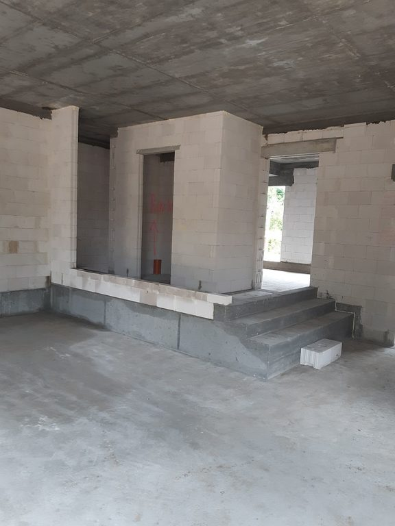 Firma budowlana Gdynia 85
