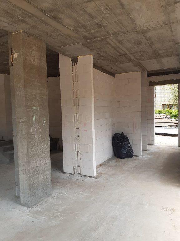 Firma budowlana Gdynia 87